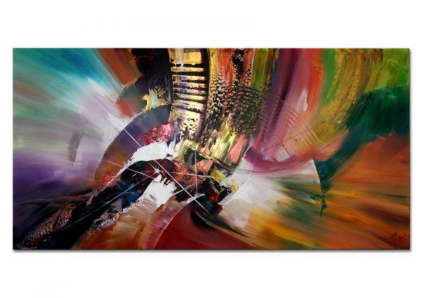 Zeitgenössische Kunst Kaufen : the high life galerie kunst inspire galerie inspire art ~ Avissmed.com Haus und Dekorationen