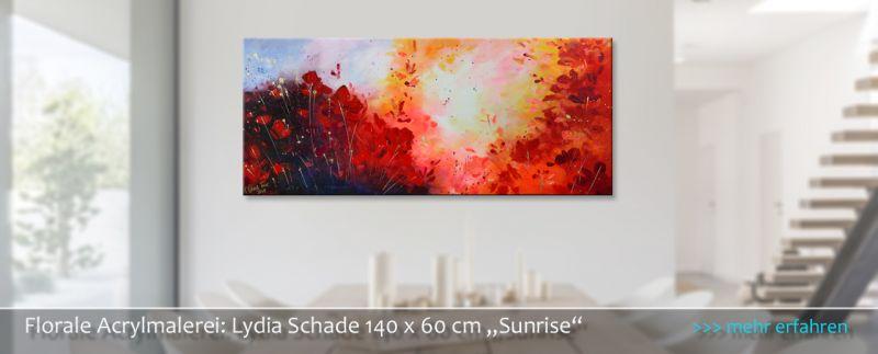 Moderne Malerei Entdecken Und Abstrakte Bilder Kaufen Galerie