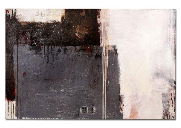 abstrakte Kunst modern