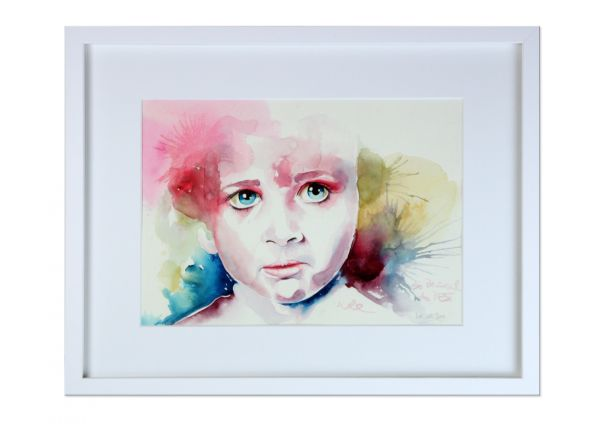 Acrylbilder kaufen