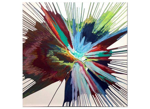 Broken-Glass-kunst-bilder-dieu-abstrakt