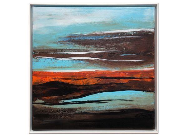 sonata-50x50-acrylkunst