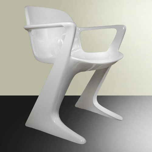 Klassiker original vario pur z stuhl design chair gdr for Stuhl ddr design