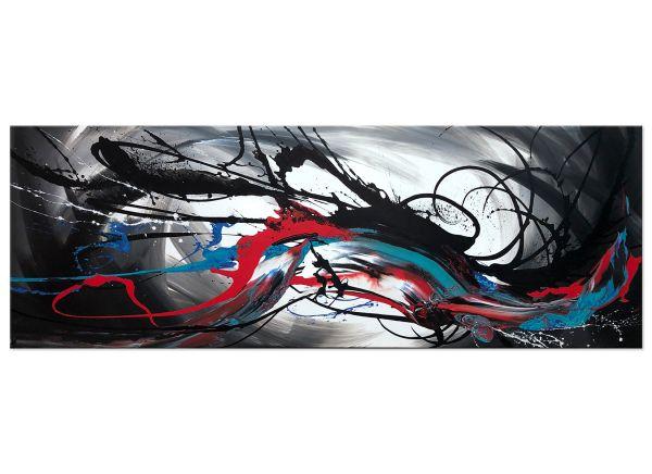 weightless-abstrakt