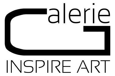 Galerie-Inspire-ArtfBYFXSxT7JuzM