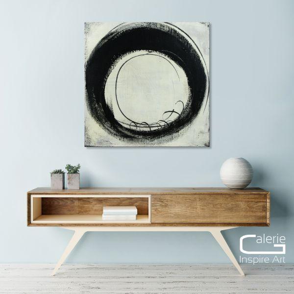 abstrakte kunst künstler