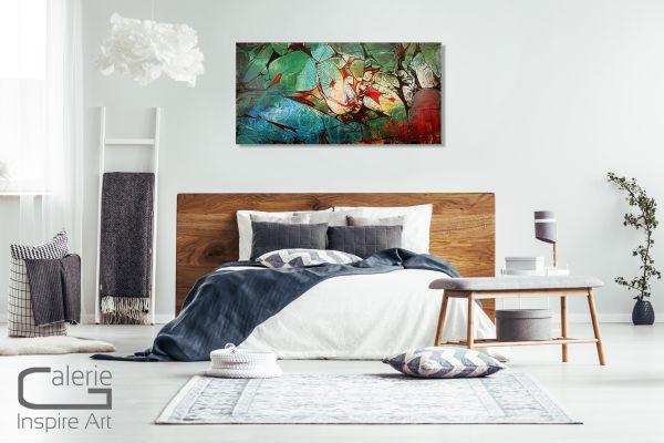 Kunst kaufen