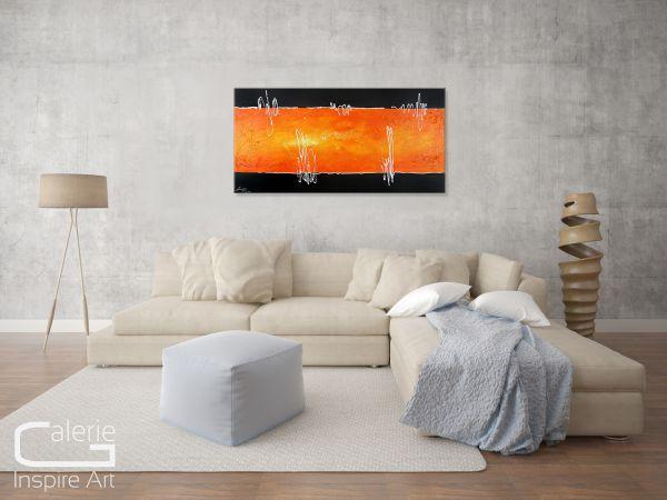 "Moderne Kunst kaufen, Etienne Donnay: ""About Time"""