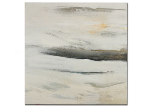 moderne Malerei Leinwand