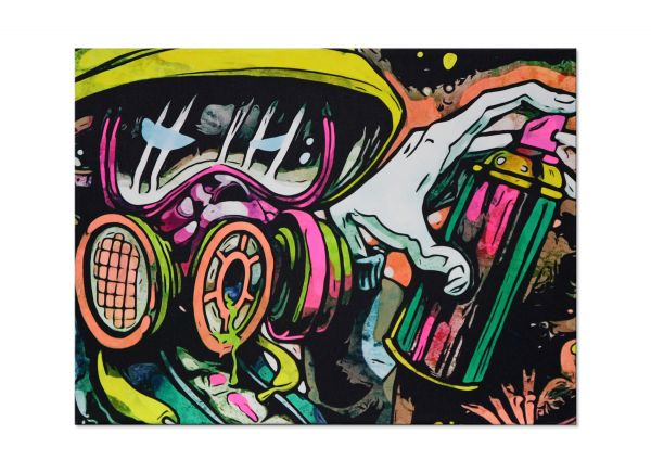 Street Art kaufen