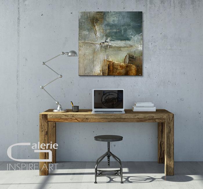 Designermöbel Interieur