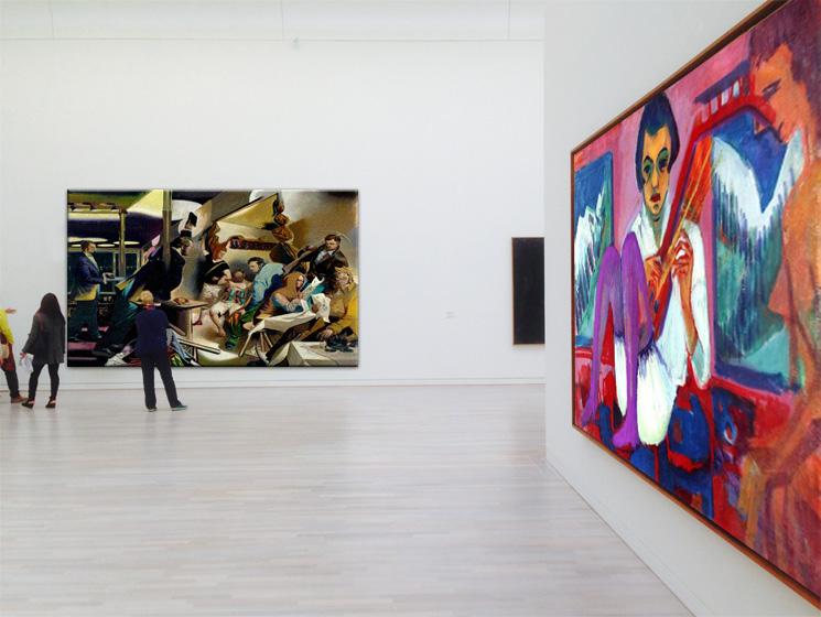 https://www.kunst-der-moderne.com/dresden-kunst-leipziger-schule.jpg